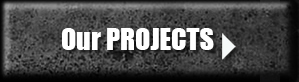 projectsBtn